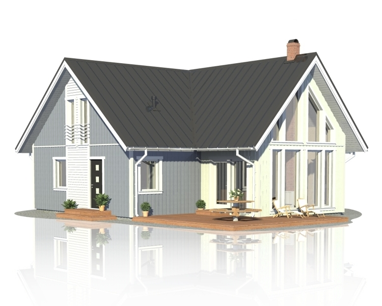 388634843 additionally  also properphpools together with 564d0746e58ece8c42000244 Blairgowrie 2 Inform Floor Plan furthermore 17. on house plans design